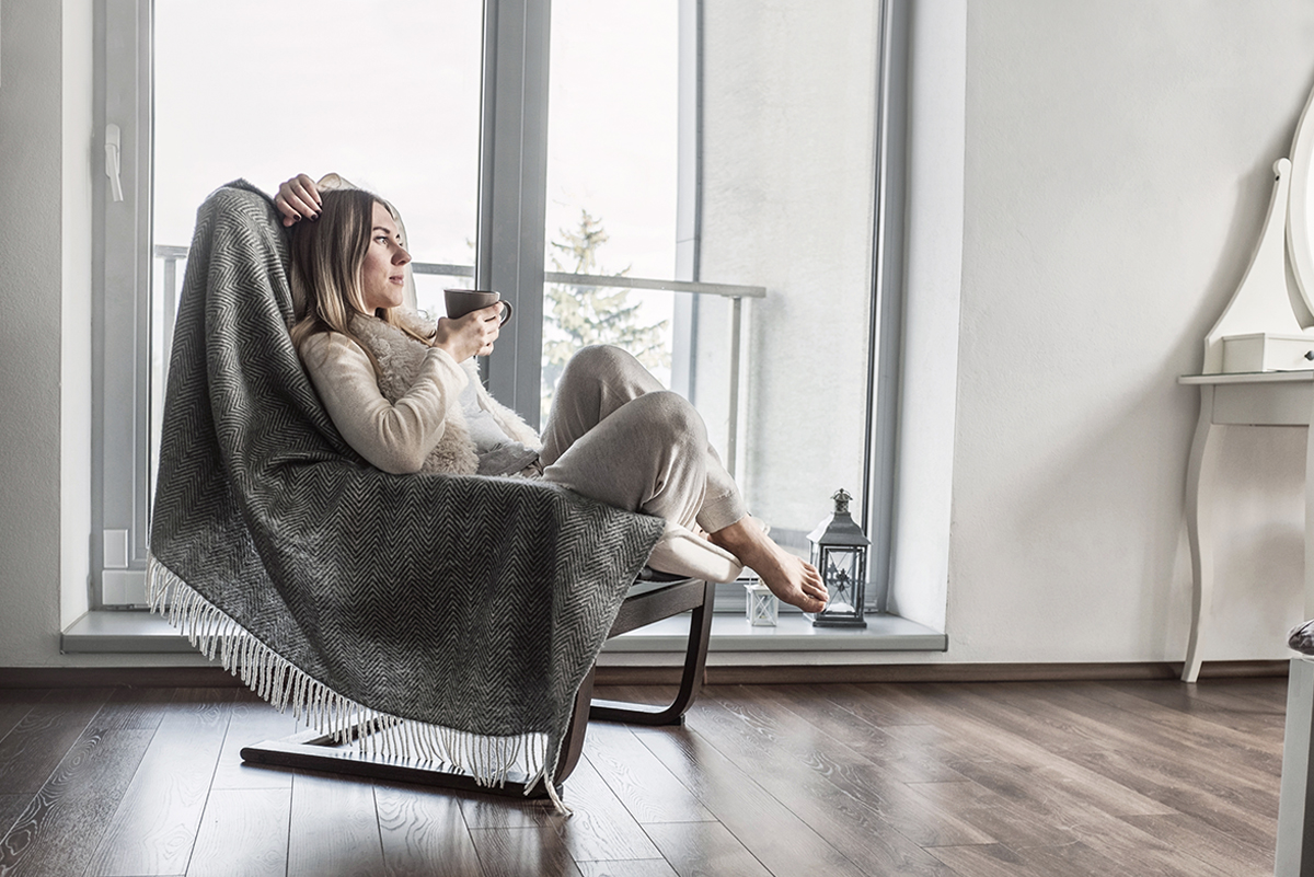 Les avantages de choisir la location d'un condo